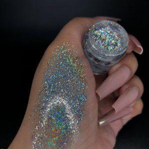 Eyeshadow Pigments in Bangladesh Glamscape - Aurora