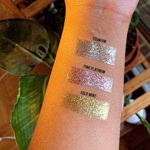 Glamscape-Platinum-stars-Eyeshadow-Pigment