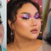 Eyeshadow Trends of Bangladesh 2021